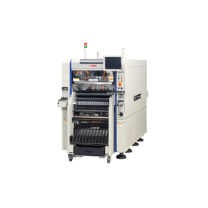 Yamaha YSM40R High-Speed Modular SMD PCB Chip Mounter
