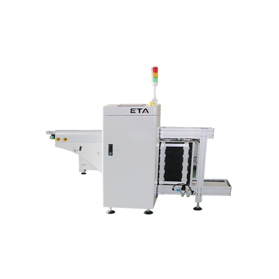 High Quality Automatic SMT PCB Magazine Loader and Unloader