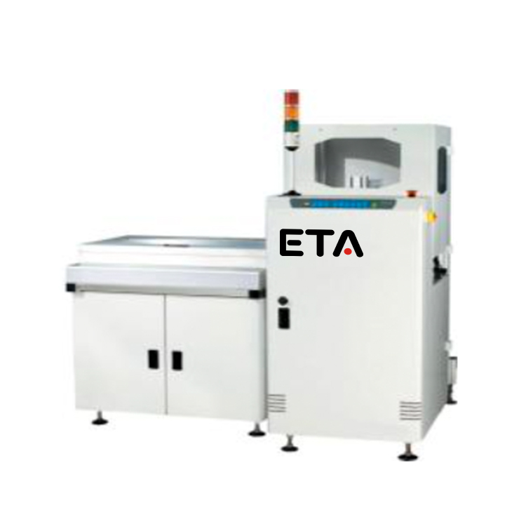 SMT PCB Assembly Line Machine Magazine Type Buffer